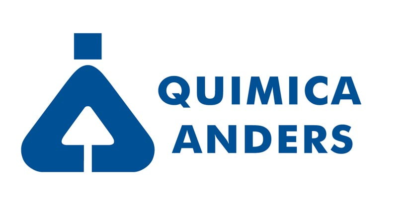 Quimica Anders