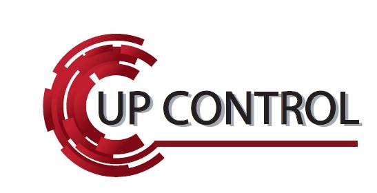 UPCONTROL